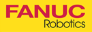 Click to read more about Fanuc Robotics